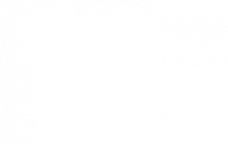 About A Book